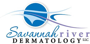 Savannah River Dermatology